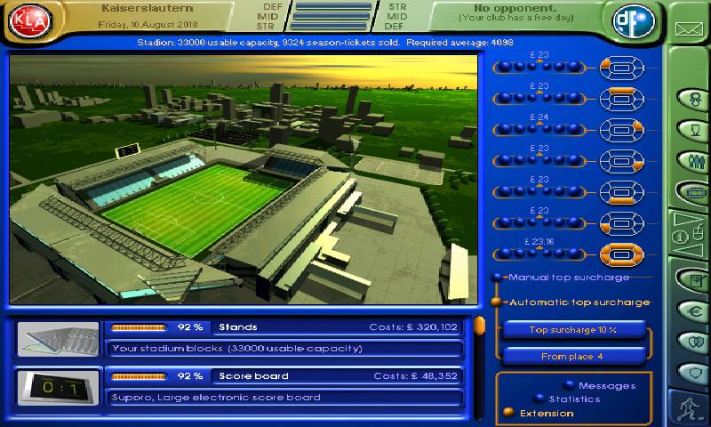 com.steam.844900-screenshot