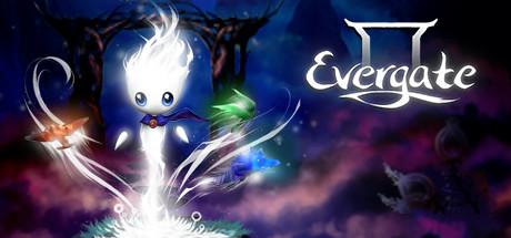 Купить Evergate