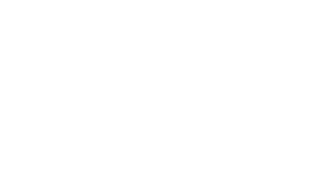 Evergate logo