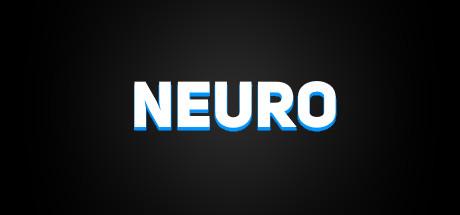 Neuro on Steam