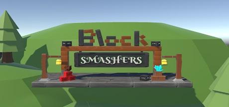 Teaser image for Block Smashers VR