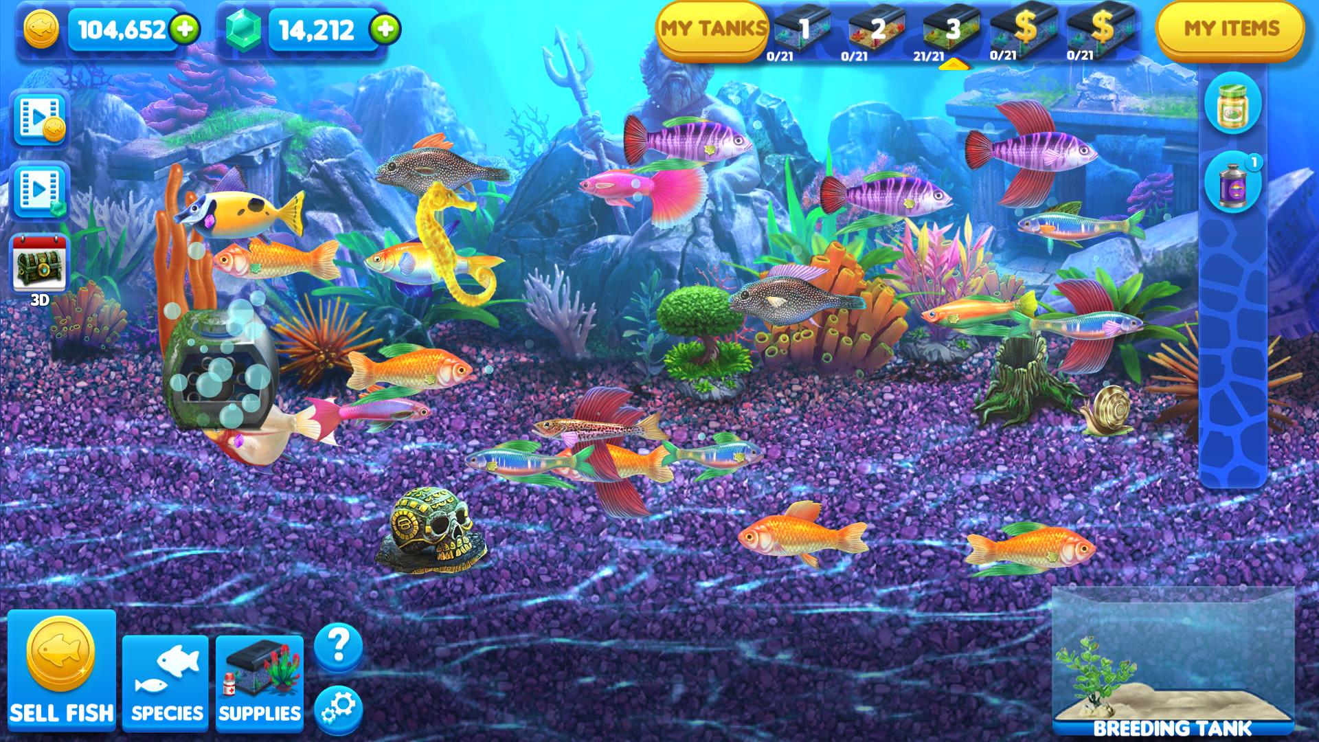 dating online sites free fish tank games videos game