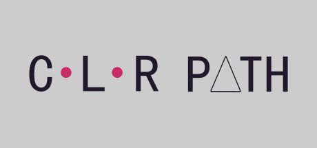Купить Color Path
