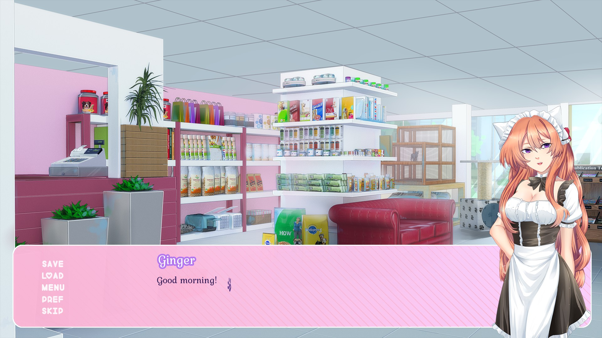 com.steam.845380-screenshot