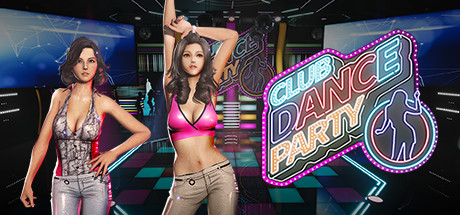 Virtual reality dating simulator may club