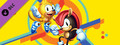 Sonic Mania - Encore DLC Screenshot Gameplay