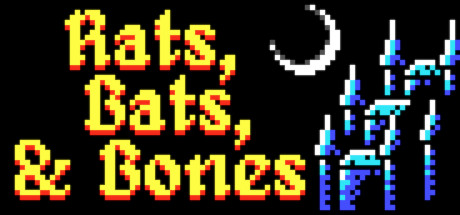 Rats, Bats, and Bones