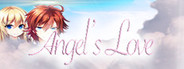 Angel's Love