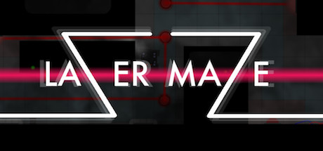 Купить Laser Maze