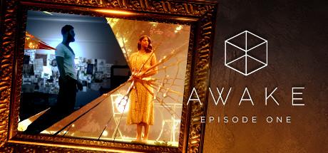 Awake: Episode One