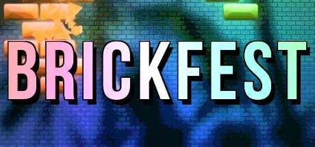 Brickfest