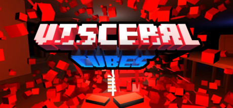 Teaser image for Visceral Cubes