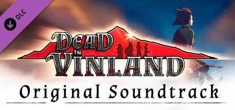 Dead In Vinland - Official Soundtrack