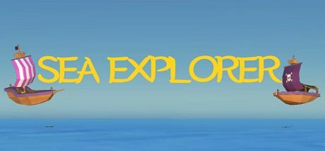Teaser image for Sea Explorer