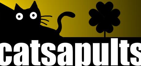 Catsapults