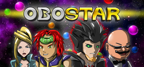 OboStar cover art