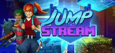 Купить JumpStream