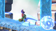 Yooka-Laylee and the Impossible Lair picture8