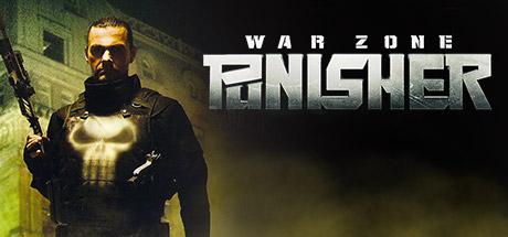 Punisher: war zone | movie fanart | fanart. Tv.