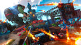 Sunset Overdrive picture4