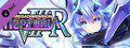 Megadimension Neptunia VIIR - 4 Goddesses Online Premium Weapon Set-dlc
