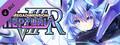 Megadimension Neptunia VIIR - 4 Goddesses Online Hero Weapon Set-dlc