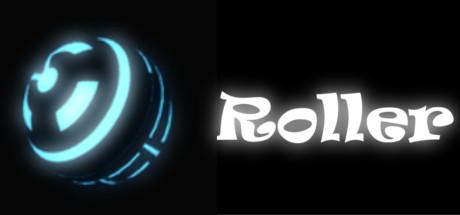 Купить Roller