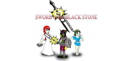 Sword of the Black Stone