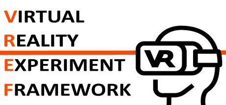 Virtual Reality Experiment Framework