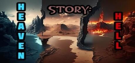 Teaser image for Story: Heaven & Hell