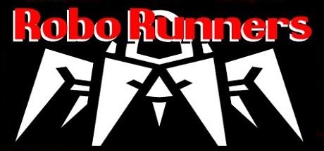 Купить Robo Runners