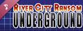 River City Ransom: Underground OST-dlc