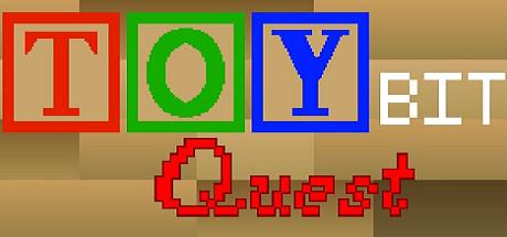 Toybit Quest
