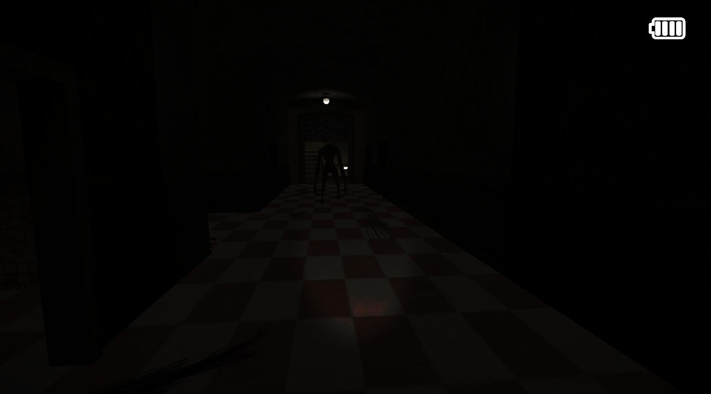 com.steam.847860-screenshot