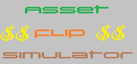 Asset Flip Simulator