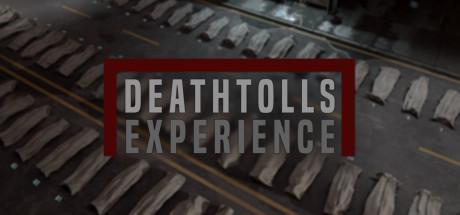 Купить DeathTolls Experience