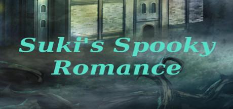 Suki's Spooky Romance