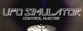 UFO Simulator Control Master-game