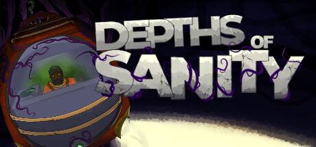 Купить Depths of Sanity