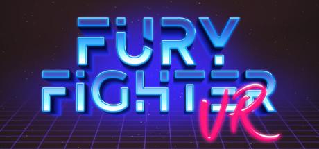 Купить Fury Fighter VR
