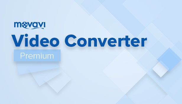 movavi video converter os x torrent