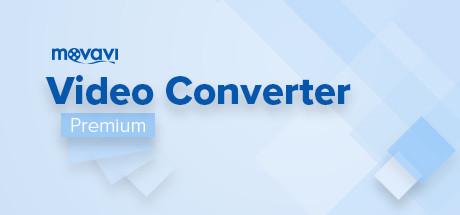 Movavi Video Converter Free Download v21.0.0