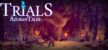 Teaser image for Azuran Tales: Trials