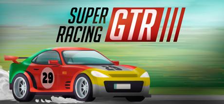 Teaser image for Super GTR Racing