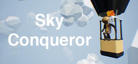 Sky Conqueror