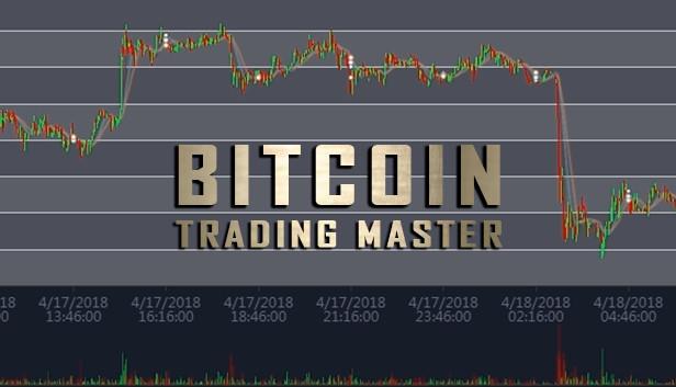 Bitcoin Trading Master Simulator On Steam -