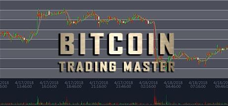Bitcoin Trading Master · Bitcoin Trading Master: Simulator · AppID: 848310