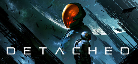 Detached: Non-VR Edition
