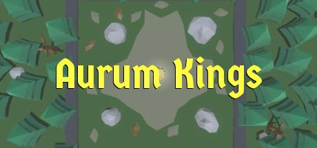 Aurum Kings