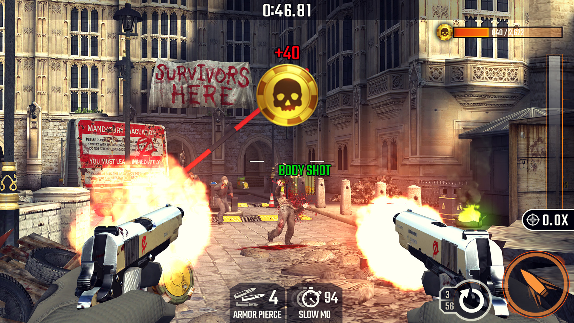 sniper strike special ops download pc